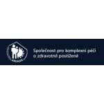 Arkadie, společnost pro komplexní péči o zdravotně postižené – logo společnosti