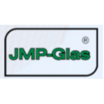 JMP - Glas, s.r.o. (pobočka Dubí) – logo společnosti