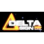 DELTA SIGN – logo společnosti