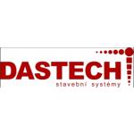 Dastech, s.r.o. – logo společnosti