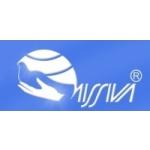 Missiva, spol. s r.o. – logo společnosti