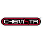 CHEMSTR - ŠAFAŘÍK s.r.o. – logo společnosti