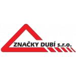 Značky Dubí s.r.o. – logo společnosti