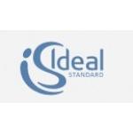 Ideal Standard, s.r.o. – logo společnosti