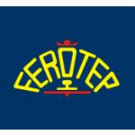 FEROTEP-Petr Hirschkorn – logo společnosti