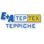 Teptex, s.r.o. – logo společnosti