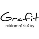 GRAFIT - RAZÍTKA A REKLAMNÍ POTISKY – logo společnosti