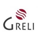 Gregorovič Libor - Greli – logo společnosti