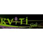 Goli s.r.o. – logo společnosti