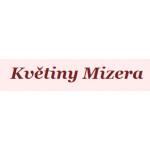 Mizera Ľubomír – logo společnosti