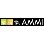Studio AMMI s.r.o. – logo společnosti