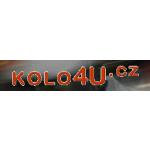 DATRAM PRAHA, spol. s r.o. (pobočka Praha 7) – logo společnosti