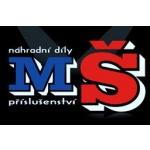 Šuri Miroslav – logo společnosti