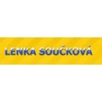 Lenka Ramm Součková – logo společnosti