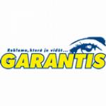 GARANTIS Reklama - Štědroň Jiří – logo společnosti