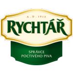 Pivovary Lobkowicz Group, a.s. – logo společnosti