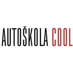 Autoškola CooL, s.r.o. – logo společnosti