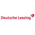 Deutsche Leasing ČR, spol. s r.o. – logo společnosti