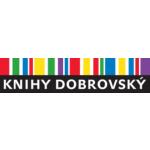 DOBROVSKÝ s.r.o. (pobočka Pardubice-Zelené Předměstí) – logo společnosti
