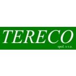 Tereco, s.r.o. – logo společnosti