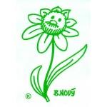 NOVY s.r.o. – logo společnosti