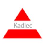 Střechy a stavby Kadlec s.r.o. – logo společnosti