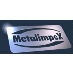 Metalimpex Group, spol. s r.o. (pobočka Hrobčice) – logo společnosti
