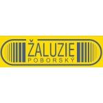 František Poborský – logo společnosti