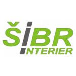 ŠÍBR Interier – logo společnosti