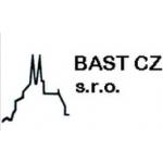BAST CZ s.r.o. – logo společnosti