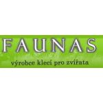 Slezák Petr - chovatelské potřeby – logo společnosti
