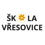 Základní škola speciální, Praktická škola a Dětský domov, Vřesovice, příspěvková organizace – logo společnosti