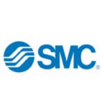 SMC Industrial Automation CZ s.r.o. (pobočka Ústí nad Orlicí) – logo společnosti