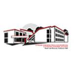 Obchodní akademie a Střední odborné učiliště Veselí nad Moravou, příspěvková organizace – logo společnosti