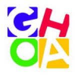 Gymnázium, Obchodní akademie a Jazyková škola s právem státní jazykové zkoušky Hodonín, příspěvková organizace – logo společnosti