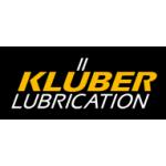 Klüber Lubrication CZ, s.r.o. – logo společnosti