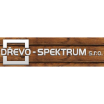 DŘEVO-SPEKTRUM s.r.o. – logo společnosti