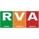 Realitní & vzdělávací agentura, s.r.o. – logo společnosti