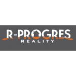 R-PROGRES, s.r.o. – logo společnosti