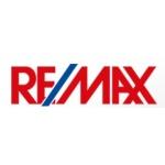 RE/MAX Synergy – logo společnosti