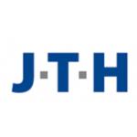 JTH Group a.s. – logo společnosti
