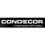 CONDECOR Construction a.s. – logo společnosti