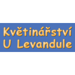 Věra Musilová – logo společnosti