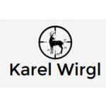 Wirgl Karel – logo společnosti