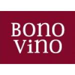 Bono Vino s.r.o. – logo společnosti