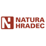 NATURA HRADEC s.r.o. – logo společnosti