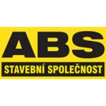 ABS - stavební společnost, s.r.o. (pobočka Bílina) – logo společnosti