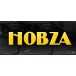 Karel Hobza - Zemní práce – logo společnosti
