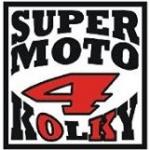 Lamač Pavel - Super Moto 4kolky (pobočka Kladruby) – logo společnosti