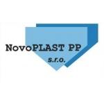 NovoPLAST PP s.r.o. – logo společnosti